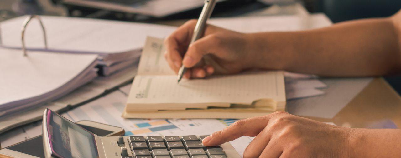 Forbrukslån med betalingsanmerkninger: Dette er mulighetene dine