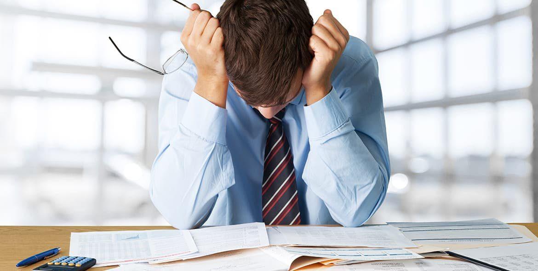 En del fordeler – og noen få ulemper med usikret gjeld